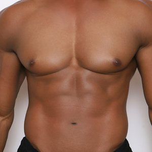 Is your chest the weakest link? Build pecs with the best upper body workout routine