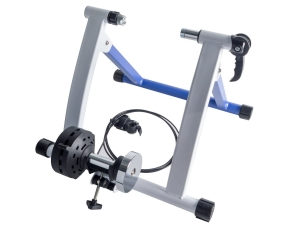 My BDBikes Turbo Trainer Review
